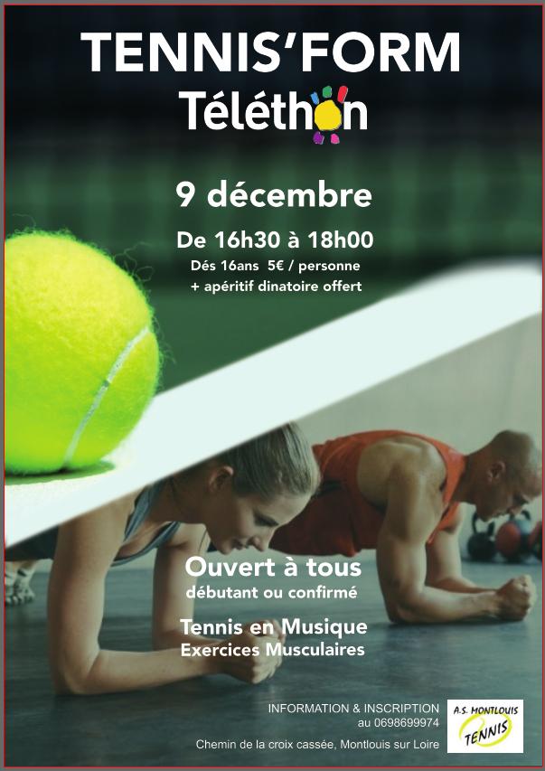 TENNIS_FORM_20171209