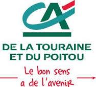 Logo_Crédit_Agricole