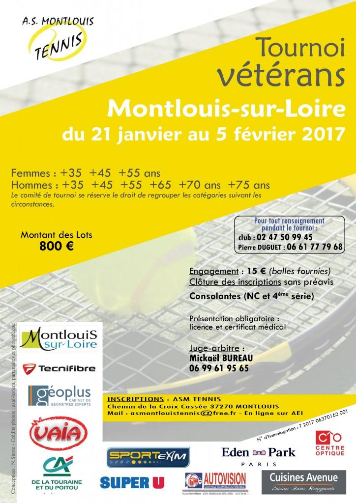 veteran_2017