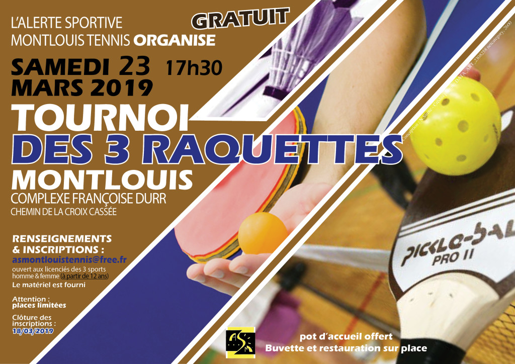 2019 Tournoi 3 raquettes ASMT Retouche