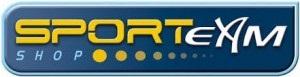 Sporteam