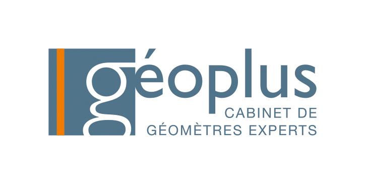 Logo-GEOPLUS-RVB